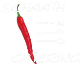 Schaath Catering