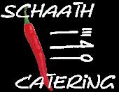 Schaath Catering